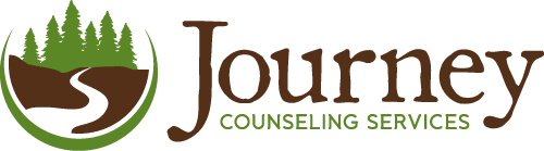 Journey Counseling Services Logo